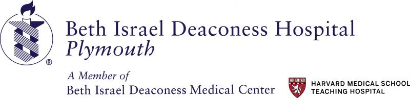 Beth Israel Deaconess Hospital Plymouth Receives A For Patient Safety Wareham