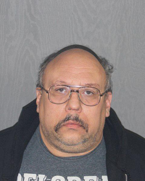 Wareham man arrested for making violent workplace threats
