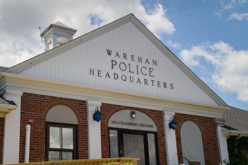Wareham Police – Wonderful Image Gallery