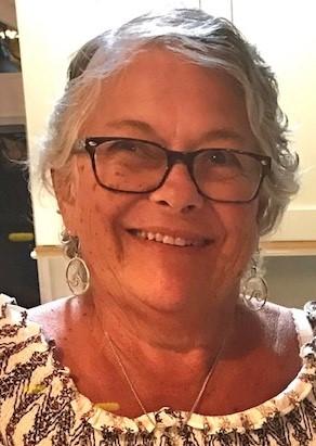 Carol Ann Fitzpatrick