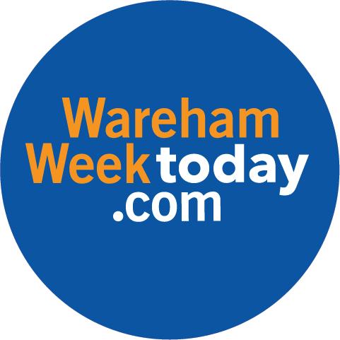 Electrician | Wareham