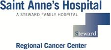 Saint Anne's Hospital offers annual free skin cancer